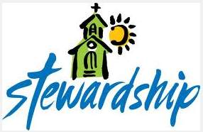 Image result for stewardship meeting