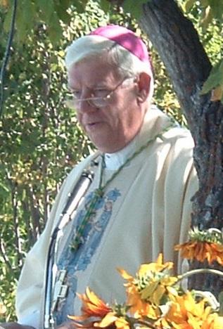 Archdiocese of regina