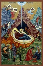 004-Nativity Icon (1)