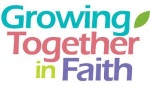 Growing Together in Faith