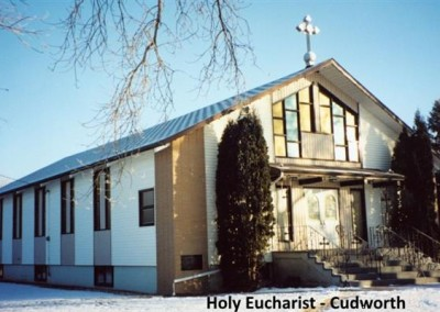 cudworth-town-holy-eucharist