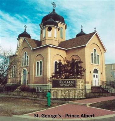 prince-albert-st-george