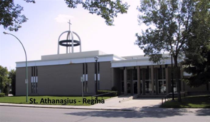 regina-st.-athanasius (1)