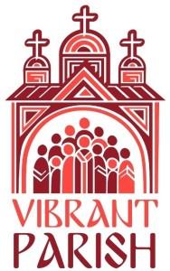 vibrant_parish