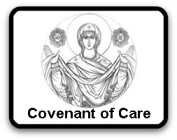 Covenant of Care