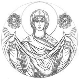 covenant-of-care-icon