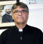 fr-ivan-derkach