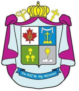 bishop bayda_coat_of_arms.f0d605228f001c17715ea8b9b5e9fdb776