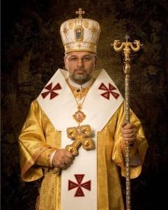 bishop_bayda.6c0d0ef66bea596e7624af8673b2eb8576