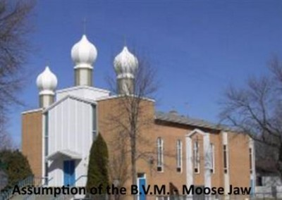 moose-jaw-assumption-bvm