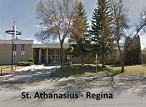 regina-st.-athanasius