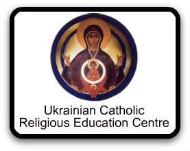 Ukrainian Catholic Religious Education Centre