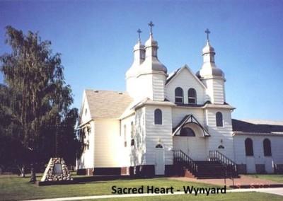 wynyard-sacred-heart