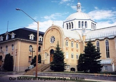 yorkton-our-mother-of-perpetua-help
