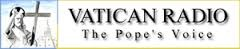 vatican_radio