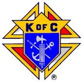 KofC Logo