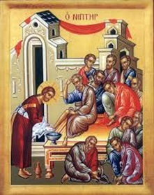 Episcopal Divine Liturgy with Vespers, Blessing of Chrism