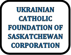 Bishop Budka Eparchial Stewardship Society Inc.