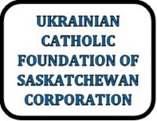 Bishop Budka Eparchial Stewardship Society Inc.